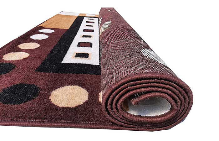 Sifa Carpet