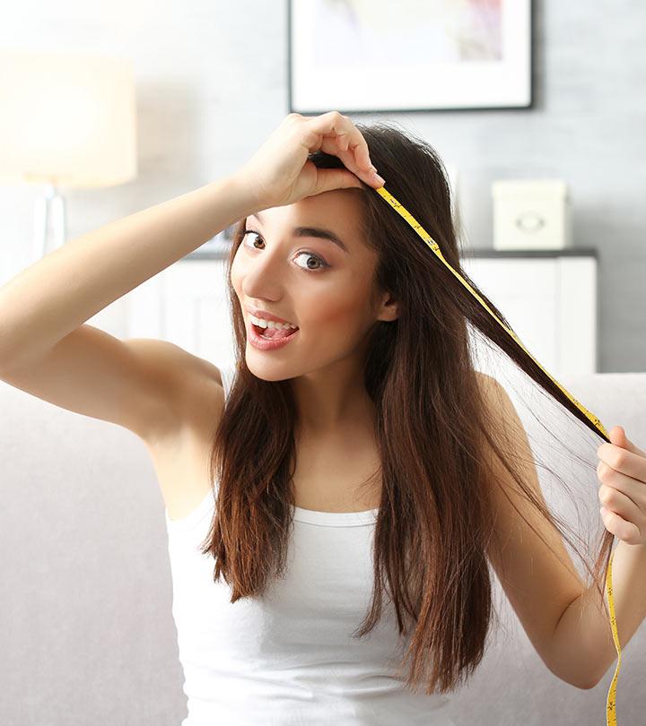 Sulfur For Hair Growth: Truth Or Myth?
