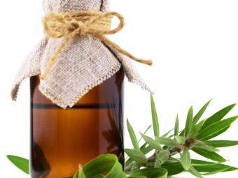 Tea Tree Oil For Psoriasis Benefits, Uses, And More-1