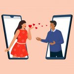 The 14 Best Apps For Couples In Long-Distance Relationships