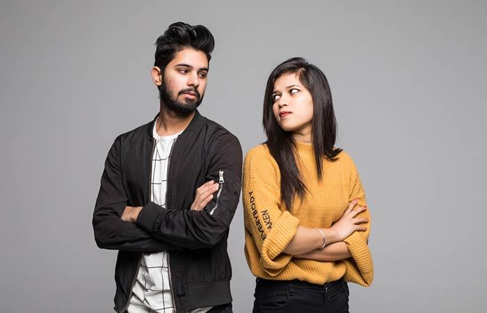 beautiful-indian-couple