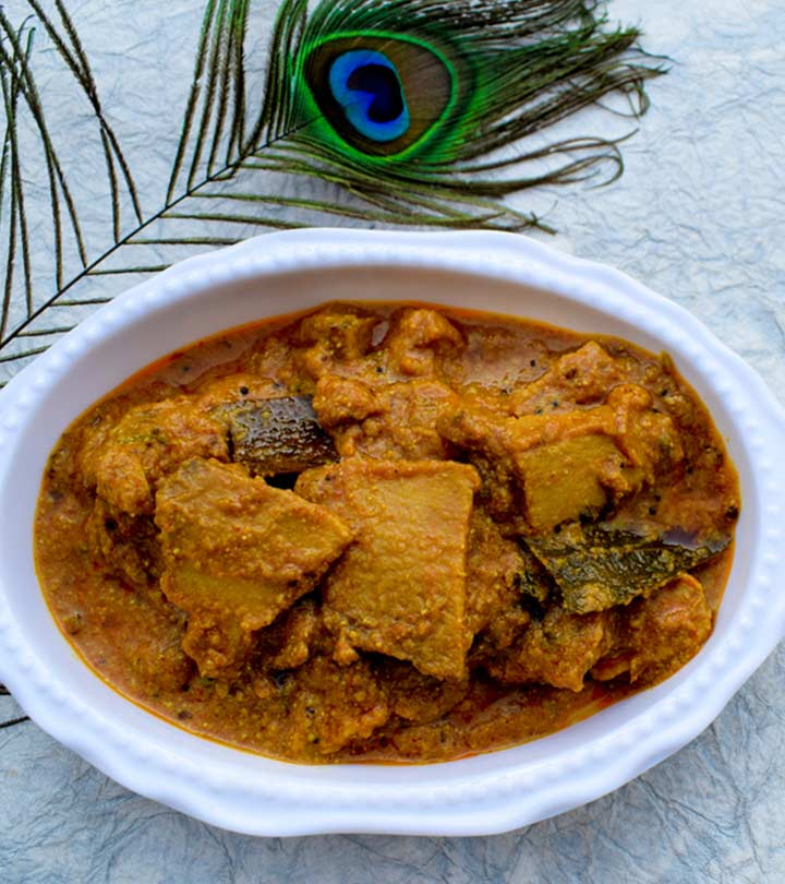 yam benefits in Tamil