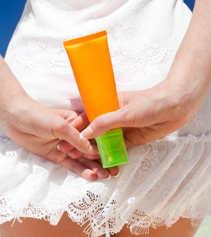 11 Best Hemorrhoid Creams Of 2021 For Instant Relief