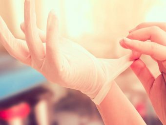 10 Best Moisturizing Gloves For Soft, Supple Hands In 2021