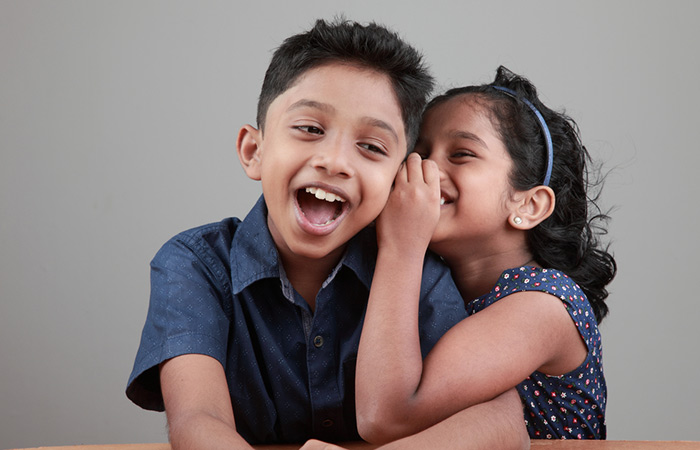 100+ Best Nicknames for Brother in Hindi