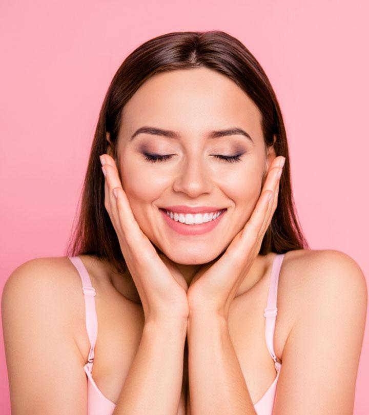 13 Best Night Serums To Restore Skin Moisture In 2021