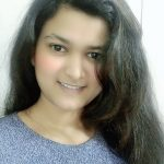 Akansha Chaudhary