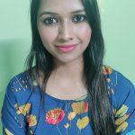 Divya Naveen