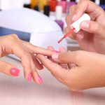 7 Best Autoclaves For Nail Salons That Are Safe And Hygienic