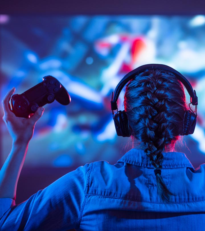 8 Best Virtual Worlds For Teenagers