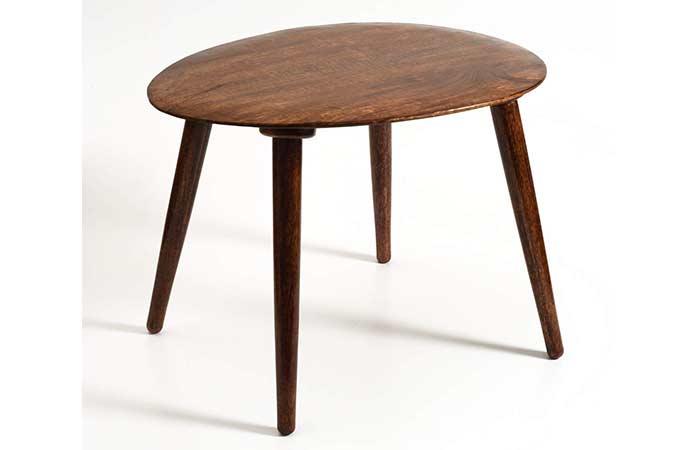 Amaze Shoppee Coffee Table