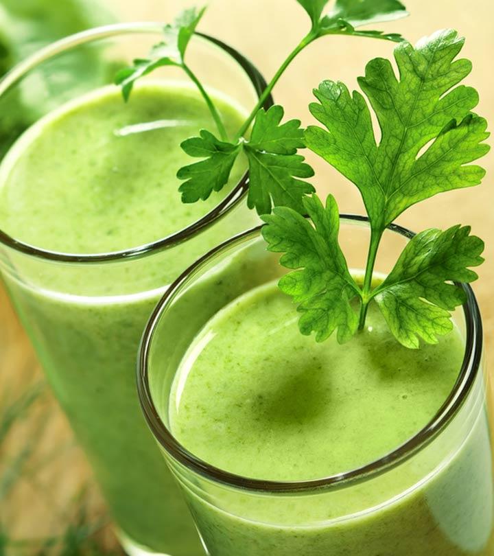 खीरे का जूस पीने के फायदे और नुकसान – Benefits of Cucumber Juice in Hindi