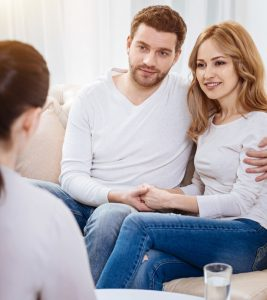 Can Marriage Counseling Help Improve Your Relationship?