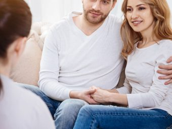 Counseling Help Improve Your Relationship
