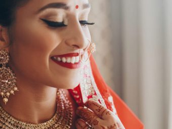 Easy Tips For The Bride-To-Be Who Wants To Achieve