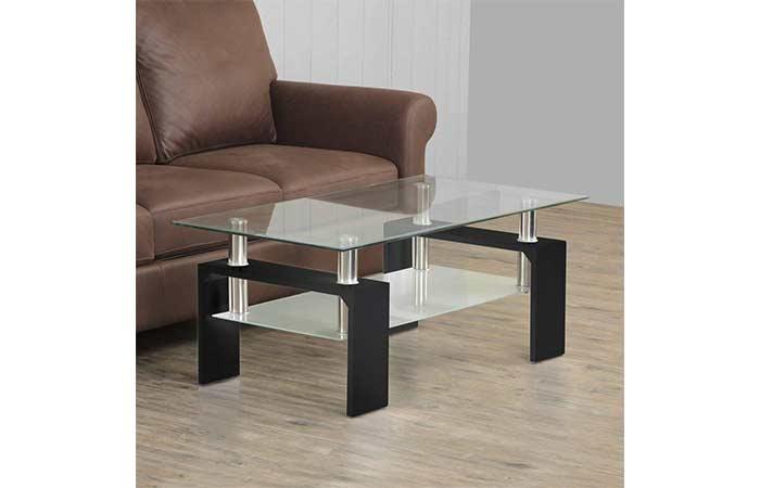 Home Centre Finn Coffee Table