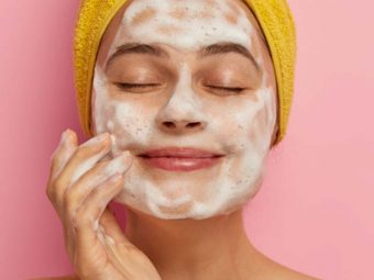 How Often Should You Exfoliate Your Skin