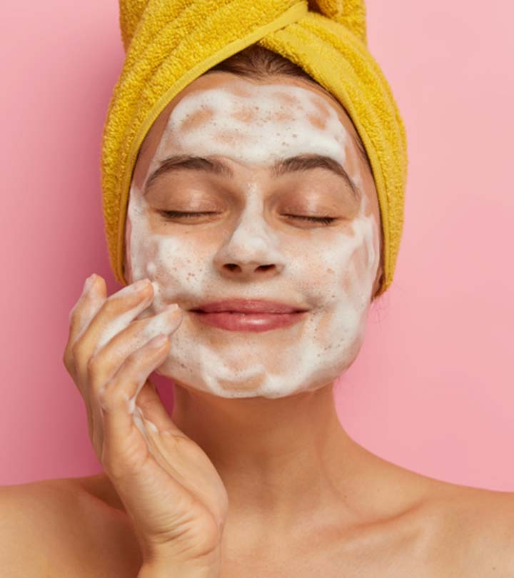 How Often Should You Exfoliate Your Skin