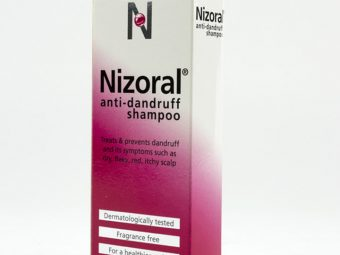 How To Use Nizoral For Acne