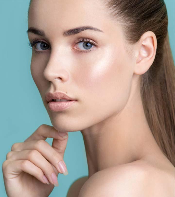 Succinic Acid For Skin