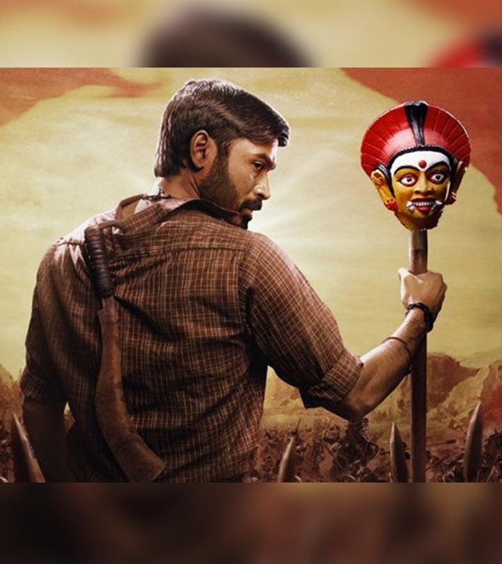 கர்ணன் திரைப்படம் என்ன சொல்ல வருகிறது – Karnan movie review