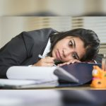 Learn the Differences Between Laziness and Physical Fatigue