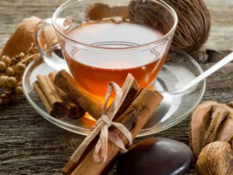 Masala Tea Benefits and Side Effects in Hindi