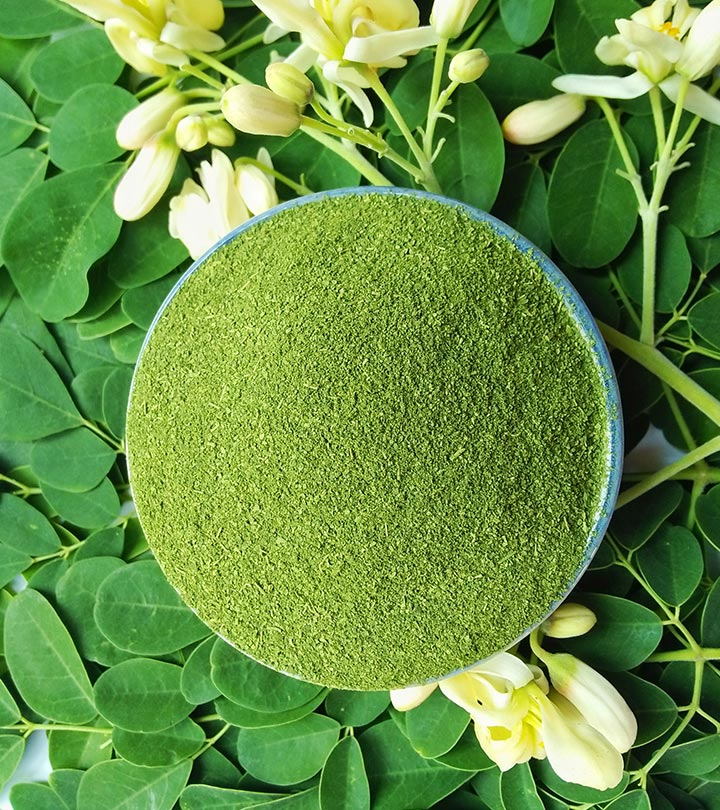 Moringa For Skin The New Superhero Of The Skin Care Industry