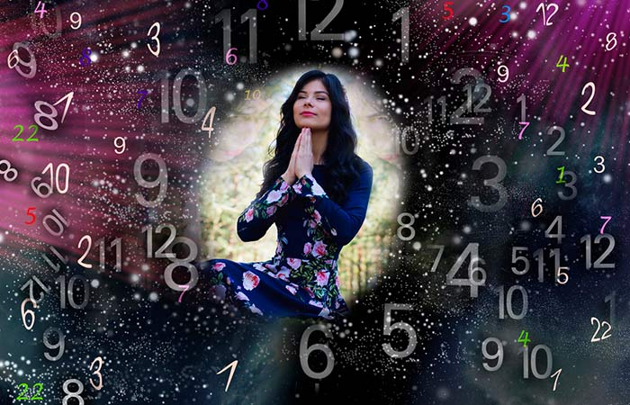 Numerology predictions in tamil