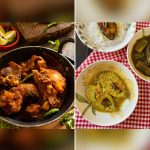 Poyala Boishakh Special Recipe for five tongues full of authentic Bengali