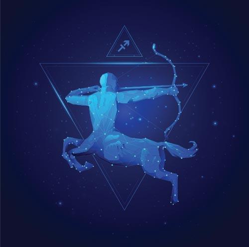 Sagittarius zodiac benefits