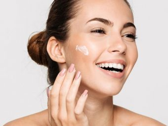 Skin-Emulsions-What-Are-They-And-How-Do-They-Work