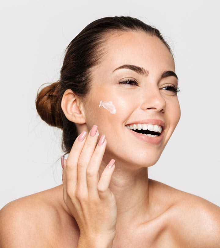 Skin Emulsions: What Are They And How Do They Work?