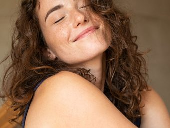 Skin Fasting What Is It And Why Should You Try It