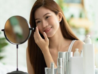 The Japanese Skin Care Routine A Step-By-Step Guide