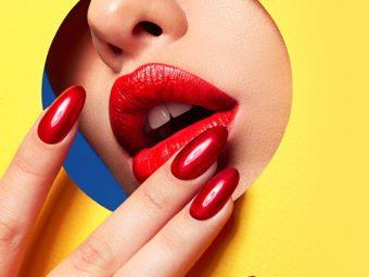 Top 11 Liquid Latex For Nails