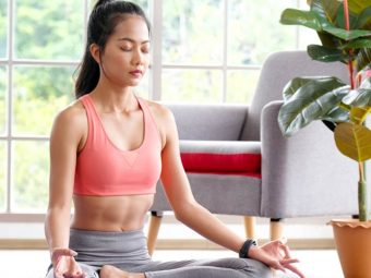pranayama-for-glowing-skin-in-hindi
