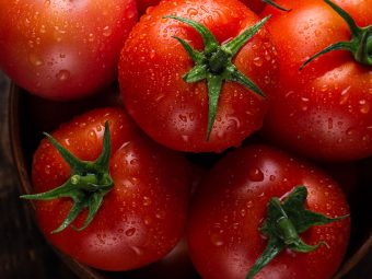 टमाटर-के-18-फायदे-और-नुकसान---Tomato-Benefits-and-Side-Effects-in-Hindi