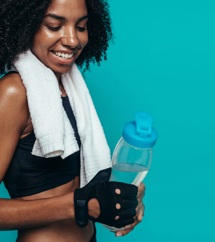 10 Best Cooling Neck Wraps To Beat Body Overheating 2021