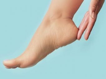 10 Best Foot Files To Eliminate Stubborn Calluses