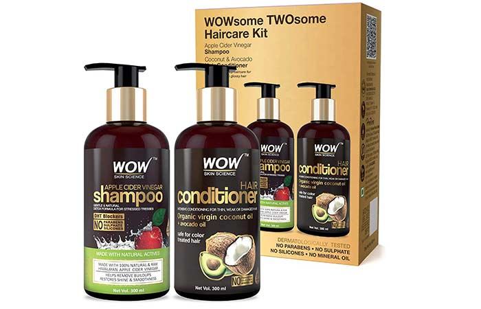 10-Best-Herbal-Shampoos-And-Conditioners-Available-In-India1