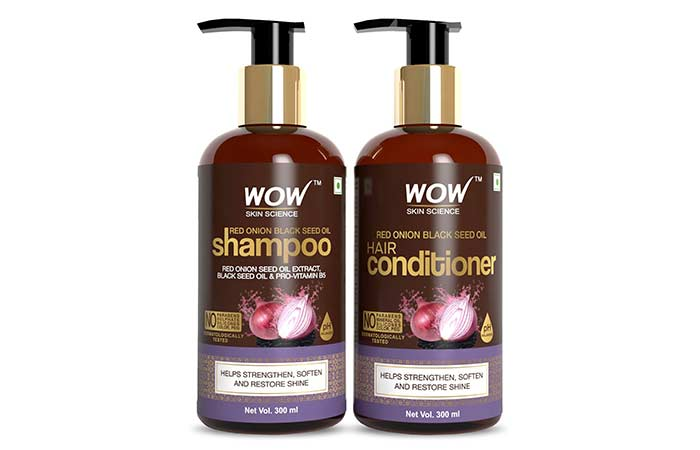 10-Best-Herbal-Shampoos-And-Conditioners-Available-In-India2
