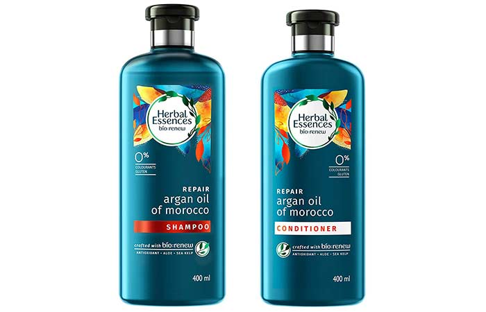 10-Best-Herbal-Shampoos-And-Conditioners-Available-In-India4