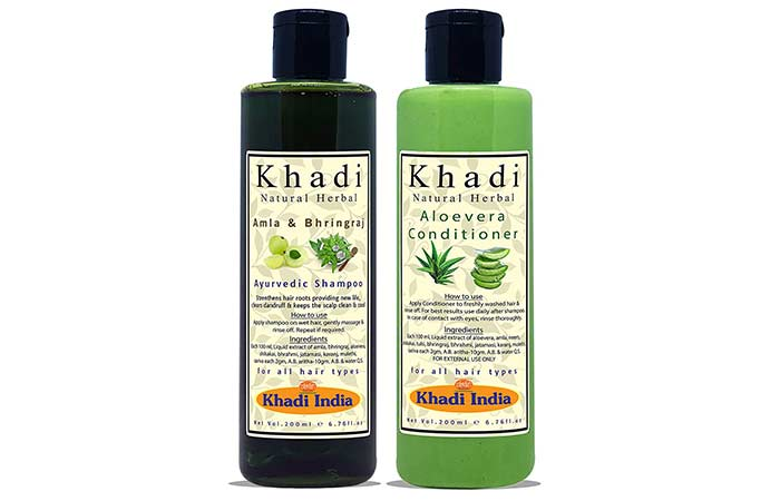 10-Best-Herbal-Shampoos-And-Conditioners-Available-In-India8