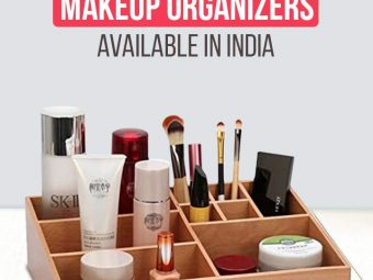 10-Best-Makeup-Organizers-Available-In-India