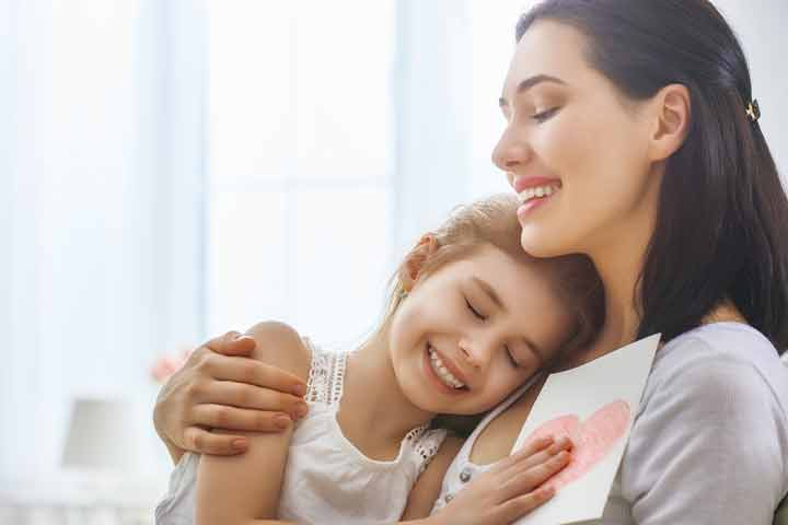 101-Adorable-Happy-Birthday-Wishes-And-Quotes-For-Daughter3