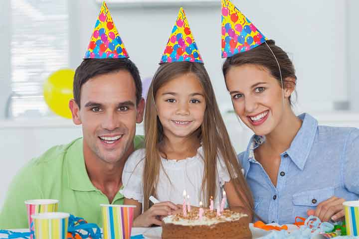 101-Adorable-Happy-Birthday-Wishes-And-Quotes-For-Daughter4