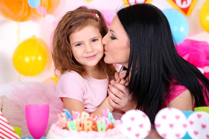 101-Adorable-Happy-Birthday-Wishes-And-Quotes-For-Daughter55