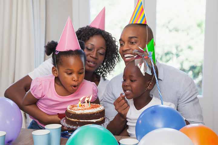 01-Adorable-Happy-Birthday-Wishes-And-Quotes-For-Daughter6