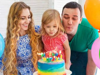 101 Heartwarming Birthday Wishes For Daughter From Mom And Dad